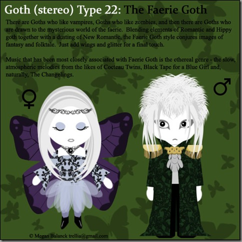 GOth_Type_22