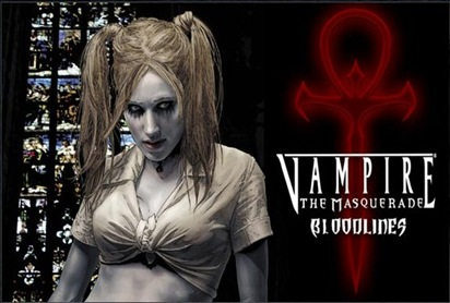 vampire-bloodlines