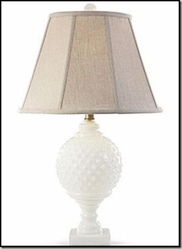 jcp lamp