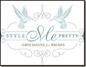 syle me pretty