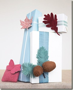 mld104060_1108_gifttopper_xl