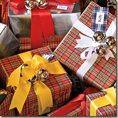 tartan-gift-tags-l