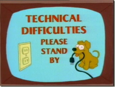 NEWS_technical_difficulties-754427