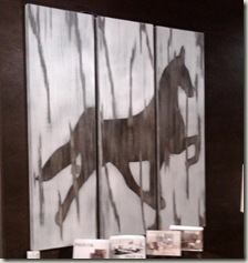 palecek horse artedit