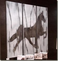 palecek horse artedit