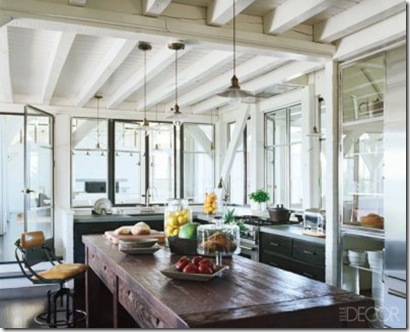 celebrity-homes-photos-meg-ryan-03 elle decor