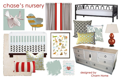 Chase Nursery copy