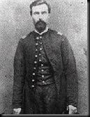 Capt. Henry Cribben