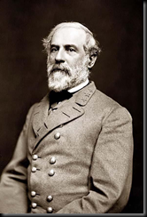 Gen. Robert E. Lee