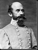 Gen. Richard Ewell