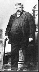 Fritz Tegener