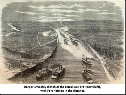 harpers-henry