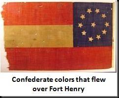 henry-flag