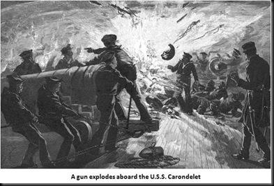 explosion-carondelet