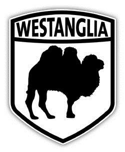 WESTANGLIA