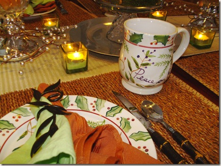 tablescape january 09 004