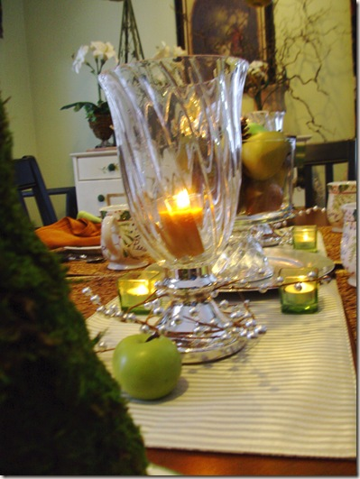 tablescape january 09 041
