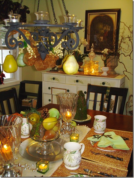 tablescape january 09 015