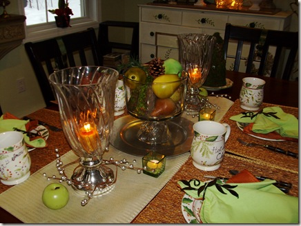 tablescape january 09 044