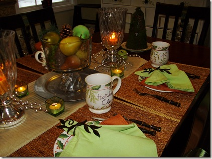 tablescape january 09 045