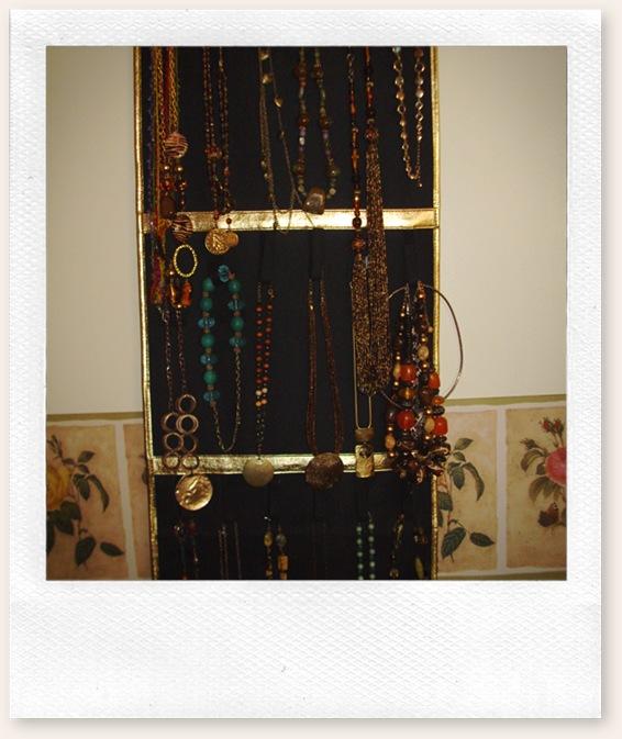 jewelry 011