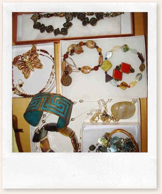 jewelry 014