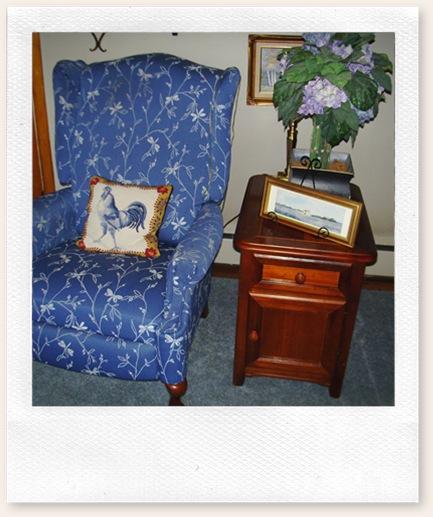 living room 09 012