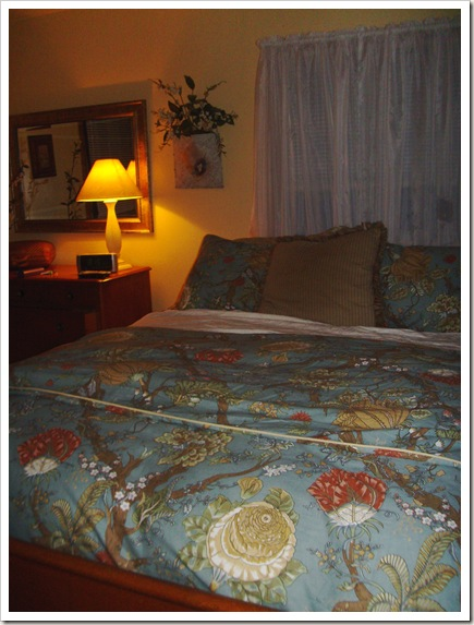 new bedding 002