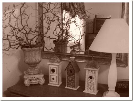 bedroom new pictures 021
