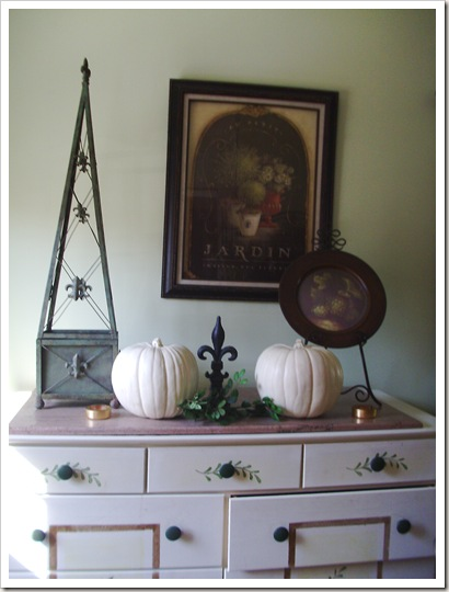 tablescape fall 017