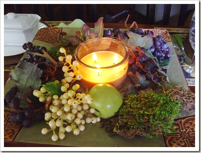 tablescape fall 002