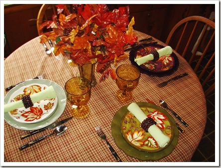 tablescape october 2010 022