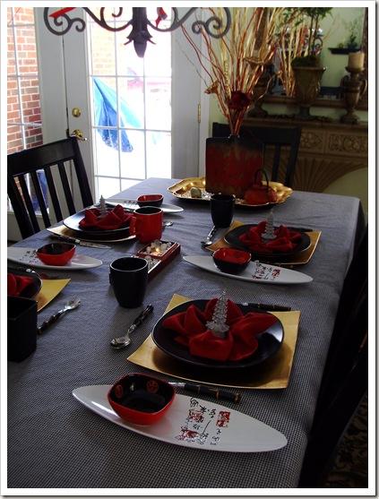 oriental table 2.11 011