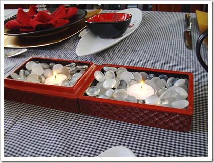 oriental table 2.11 003