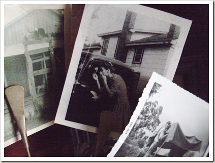 snapshots of mom 3.11 008
