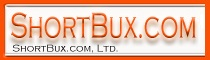 ShortBux.com