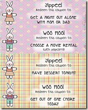 easter coupons2