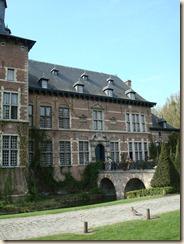 kasteel Rullingen
