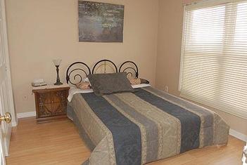 bedroom_500[2]