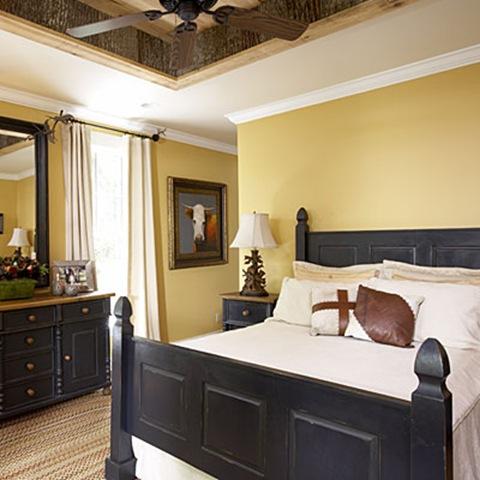master-bedroom-l