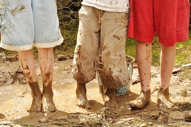 mud spa3