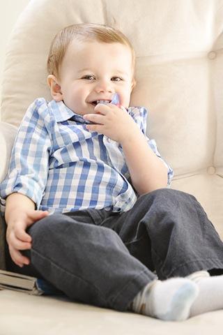 [Eli in his chair[5].jpg]
