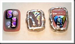 GlassPendants