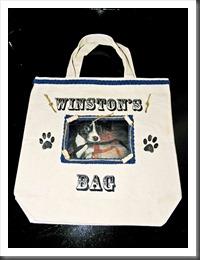 WinstonBag110120-467