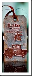 LifeTag110212-757