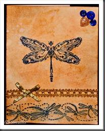 Card110321-1