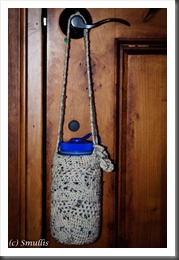 CrochetWaterBag110426-2
