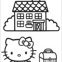 coloriages_Hello_Kitty_au_gouter.jpg