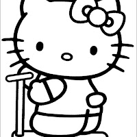 coloriages_Hello_Kitty_trotinette.jpg