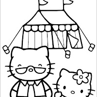 hello-kitty-07.jpg